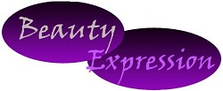 BeautyExpressionTransparent 250x130 (2)