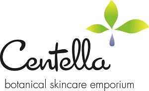 Centella logo