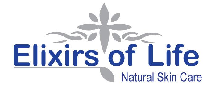 Elixirs of Life 2013 A3  logo