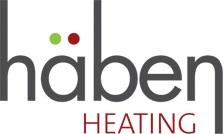 electric radiators, energy efficient radiators
