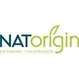 NATorigin logo copy