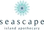 Seascape_Logo_Elements