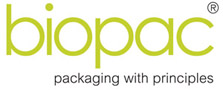eco friendly packaging companies
