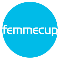 femmecupRlogo for copy