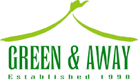 green wedding venues, eco conference facilities