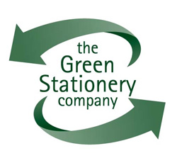 green packaging store