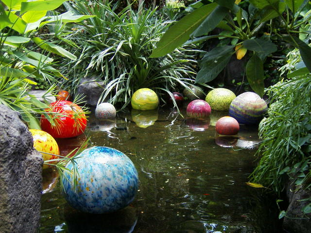 Chihuly_FPC__8_[1]