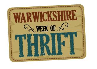 WEEK-OF-THRIFT-logo (2)