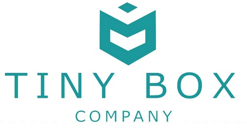 tiny box company (2)
