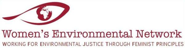 environmental campaign group