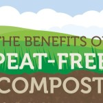 peat free compost, eco friendly compost