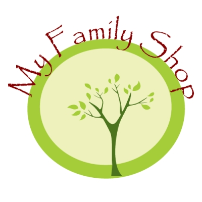 eco toys, eco baby products, eco baby gifts