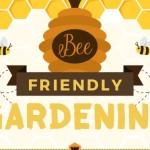 wildlife gardening, green gardening