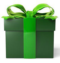 green gifts uk, eco friendly gifts uk