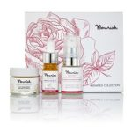 natural skincare, organic toiletries