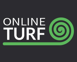 turf suppliers, turf online shop