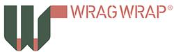 reusable giftwrap, fabric giftwrap, eco giftwrap
