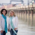 ethical clothing accessories
