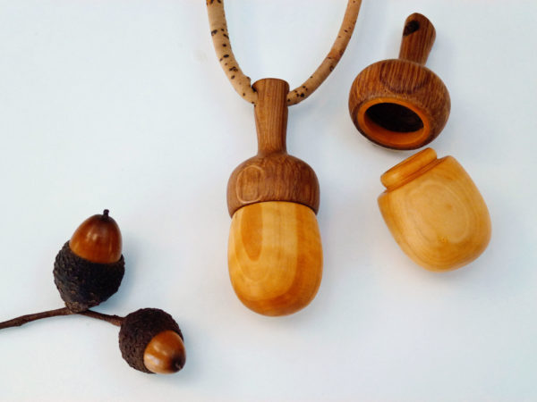 eco friendly gifts, handmade gifts