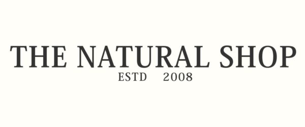 natural make up, organic home products