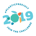plastic free 2019