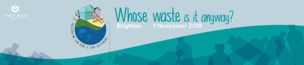 waste events, circular economy