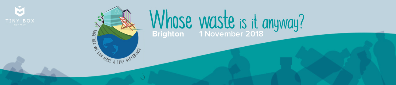 waste events, circular economy