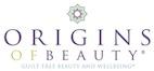 ethical skincare, vegan skincare, natural skincare