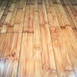 eco flooring, bamboo flooring
