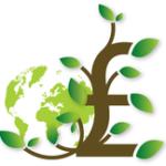 green home eco tips