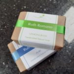 natural bar soaps, vegan soaps,