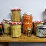 zero waste lifestyle, biodegradable coffee pods