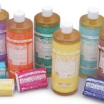 body-organic-skin-care-dr-bronner700
