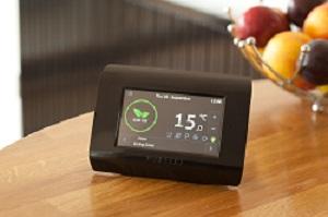 energy saving app, eco friendly radiators