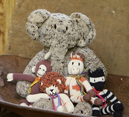 eco baby toys. ethical toys, environmentally friendly toys