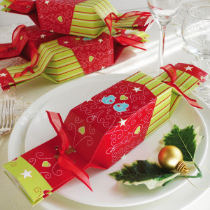 reusable crackers, eco friendly crackers, environmentally friendly crackers