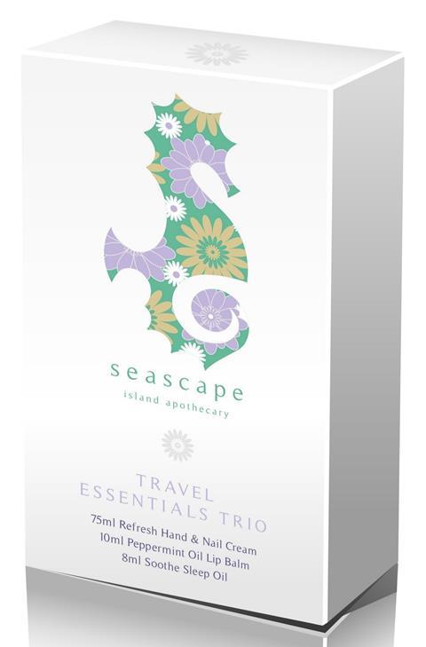 Seascapetravel