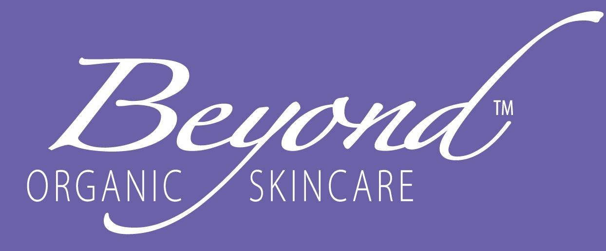 organic skincare, organic hair care, natural deodorants