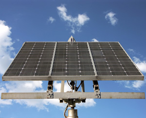 green energy suppliers