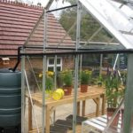 rainwater harvesting, water butts
