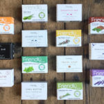 ethical soaps