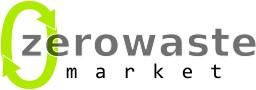 zerowaste products, zerowaste shops, bamboo toothbrushes
