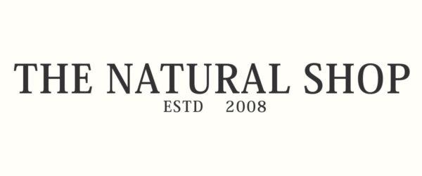 natural make up, organic home products