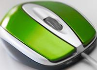 green business, telecommuters