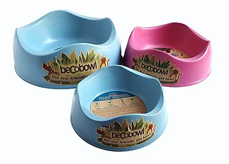 eco friendly dog toys, plastic free dog products