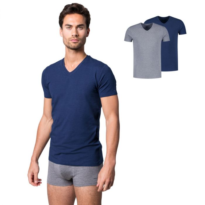 bamboo t-shirts, sustainable clothes, eco friendly apparel