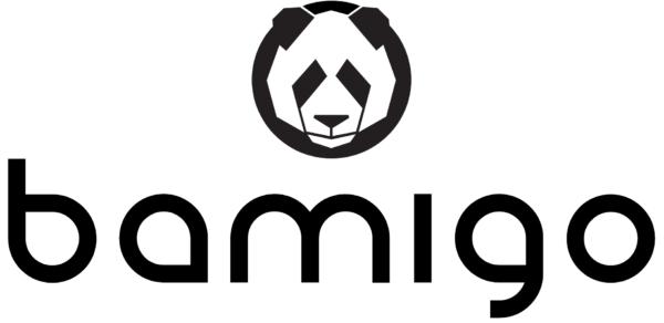 bamboo clothing, bamboo underwear, bamboo socks