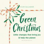 green Christmas book, green christmas tips