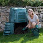 compost, composting advice